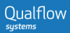 Qualflow Systems